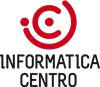 Informatica Centro realizza software gestionali ed e-commerce